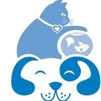 Furever Pets Adoptions