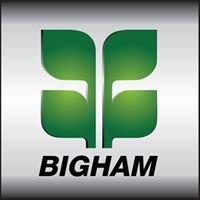 Bigham Ag