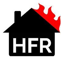 HouseFire Records