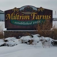 Miltrim Farms Inc.
