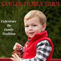 Cawley Family Farm