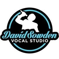 David Sowden Singing Studio