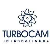 Turbocam India Pvt. Ltd.