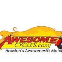 Awesome Cycles, Inc.