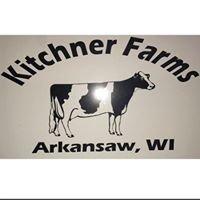 Kitchner Farms