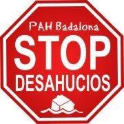 PAH  Badalona