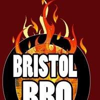 Bristol BBQ