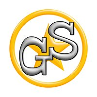 Golden Spur Ministries