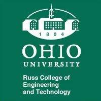 Ohio University Online Engineering