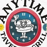 Anytime Tavern & Grill
