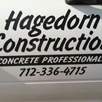 Hagedorn Construction