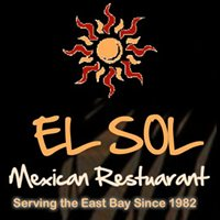 El Sol Restaurant & Catering - Rodeo