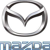 Northam Mazda