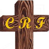 Crossfire Ranch Fellowship