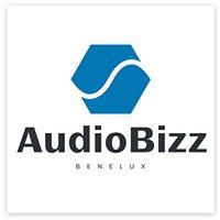 AudioBizz Benelux B.V.