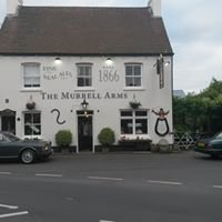 The Murrell Arms