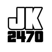 Jk2470