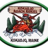 Kokadjo Roach Riders