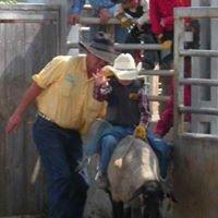 Oak Grove Youth Rodeo Club