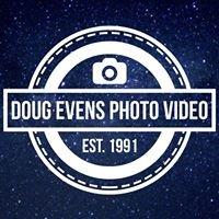 Doug Evens Photo Video