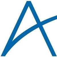 APICS Milwaukee Chapter