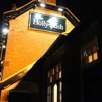 The Holly Bush Headley
