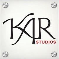 KAR STUDIOS, LLC