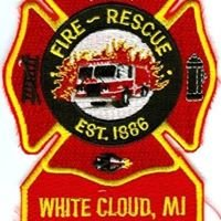 White Cloud Area Fire-Rescue