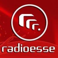 Radioesse Onair