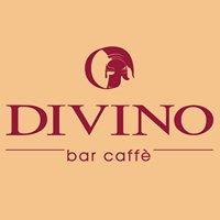 DIVINO Bar Bern