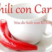 **Chili Con Carne** Radio Talk show