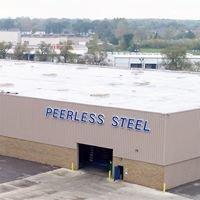 Peerless Steel