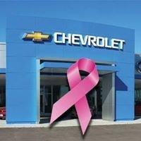 Marion Chevrolet/GMC/Buick/Cadillac