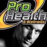 Pro Health & Wellness