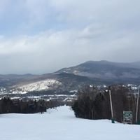Bretton Woods Ski Resort