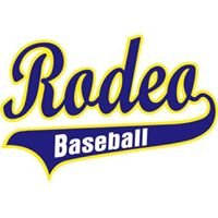 Rodeo Baseball Association