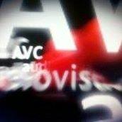 AVCaudiovisuales Desarrollo Audiovisual Integral