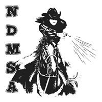 North Dakota Mounted Shooters Association