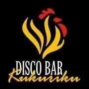 Kukuriku disco club - Pazin
