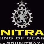 Unitrax