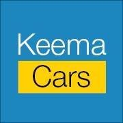 Keema Springwood Chrysler Jeep