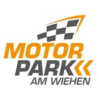 Motorpark am Wiehen GmbH