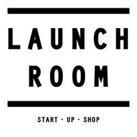 LaunchRoom