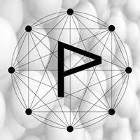 Polygon club