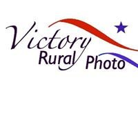 Victory Rural Photo Collection, LLC