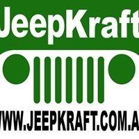 JeepKraft