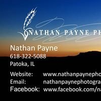 Nathan Payne Photography