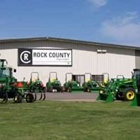 Rock County Implement