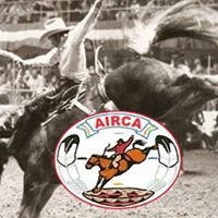All Indian Rodeo Cowboys Association