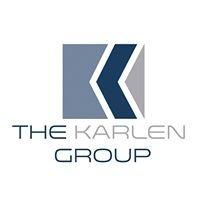 The Karlen Group